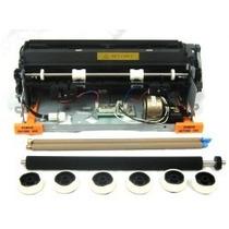 Suministros Y Consumibles Para Lexmark T644-t654 Y Color