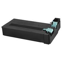 Recarga Samsung Multixpress Scx-d6555a, Scx-6545, Scx-6555
