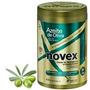 Novex Aceite De Oliva 400gr (gratis Kit De Belleza)