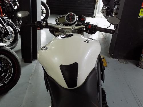 Triumph Speed Triple1050