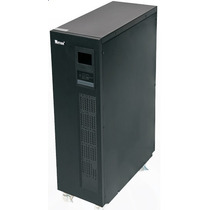 Ups On Line Netion 6kva Bifasica Software Monitoreo Remoto