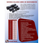 Bateria Seca 12 Voltios 120 Amperios Garantizada
