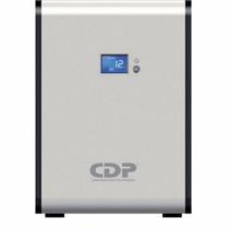 Ups Cdp Rsmart1210 - 1200 Va C76/ 720w