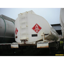Trailers Tanque