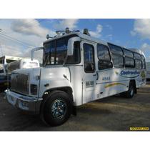 Autobuses Buses Kodiak B 70