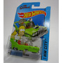 Serie Peliculas Los Simpsons The Homer Hot Wheels