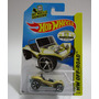 Buggy Bugy Meyers Manx 50 Years Coleccion Hot Wheels B3