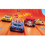 Carritos Hot Wheels Para Pistas Hot Wheels