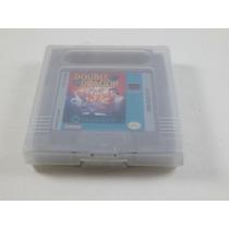Double Dragon / Gameboy Nintendo/advance/sp