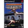 Backyard Wrestling / Play Station 2 / Ps2 / Lucha Libre