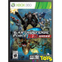 Xbox Earth Defense Force 2025 Nuevo Y Sellado