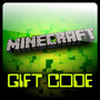 Tarjeta Minecraft Gift Code - Activa Tu Cuenta Premium