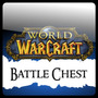 World Of Warcraft Battlechest Incluye Cataclismo + 30 Dias