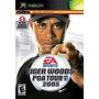 Tiger Woods Pga Tour 2005 / Xbox / Live Online