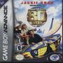 Alrededor Del Mundo En 80 Días / Gameboy Advance Gba - Ds