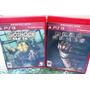 Juegos Ps3 Originales Grandes Hits Bioshock Y Dead Space.
