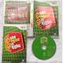 The Price Is Right - Ingles - Completo / Nintendo Wii