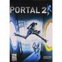 Video Juego Portal 2 - Pc [pc]