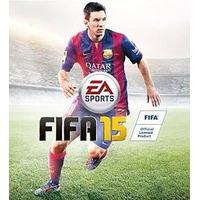 Fifa 15 Ps3 Digital Original Latino Descuento Entrega Ya