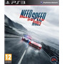 Need For Speed Rivals Ps3 Digital Original Nfs Rivals