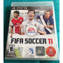 Fifa Soccer 11 / Sony Playstation 3 Ps3