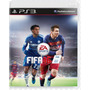 Ps3 Digitales Fifa 16 - Español - Liga Colombiana Ps3