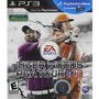 Tiger Woods Pga Tour 13 - Playstation 3 Estándar