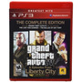 Gta Iv 4, Complete Edition, Liberty City Grand Theft Auto