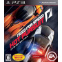 Need For Speed¿ Hot Pursuit Juego Digital Ps3 Digital !!