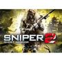 Sniper2 Ghost Warrior Ps3 Juegos Digitales