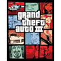 Ps3 Digital Gta Iii