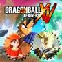 Dragon Ball Xenovers Seasson Pass Ps3 Todos Los Dlc - Jxr