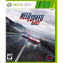 Fisico Nuevo Carros Xbox 360 Need For Speed Rivals