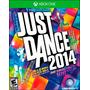 Just Dance 2014 Xbox One Nuevo Original Español - Jxr