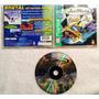 Jet Moto / Playstation Ps1 Ps2 Ps3