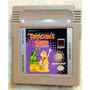 Dragons Lair The Legend / Game Boy - Color Gbc - Advance Gba