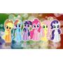 Cenefas Adhesivas Decorativas Mi Pequeño Pony