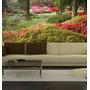Fotomurales Adhesivos Decorativos Jardines