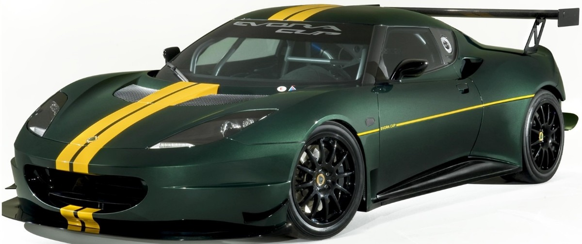 vinilos-adhesivos-decorativos-carros-y-carreras-de-carros-9216-MCO20013127245_112013-F.jpg