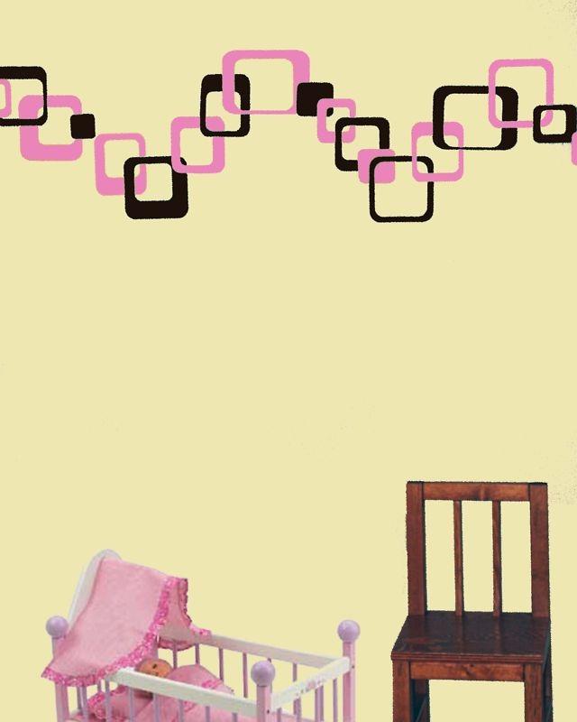 Rollos adhesivos para muebles papel autoadhesivo aironfix - Papel vinilo autoadhesivo ...