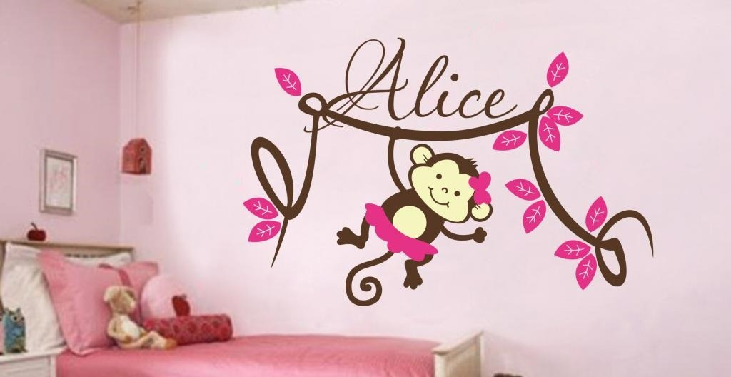 1000 images about vinilos on pinterest wall stickers for Vinilos decorativos para ninas