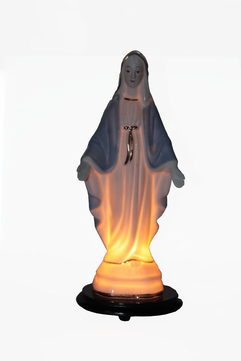 luz santos: