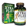 Xtra Flex Glucosamina, Condroitina, Msm