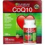 Coenzima Coq10 Energia Para Tu Cuerpo