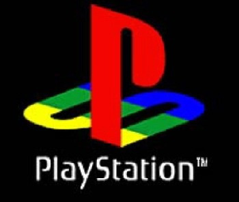 bladez : Inline Skater Patinaje / Playstation Ps1 Ps2 Ps3