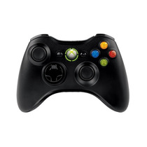 Game Pad Microsoft Inalambrico Jr9-00011