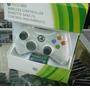 Control Xbox 360 Inalambrico Joystick 480mbps Joystick