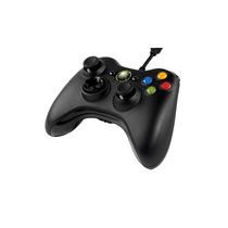 Game Pad Alambrico Microsoft Xbox 360