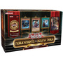 Yugioh - Noble Knights Of The Round Table Box Set