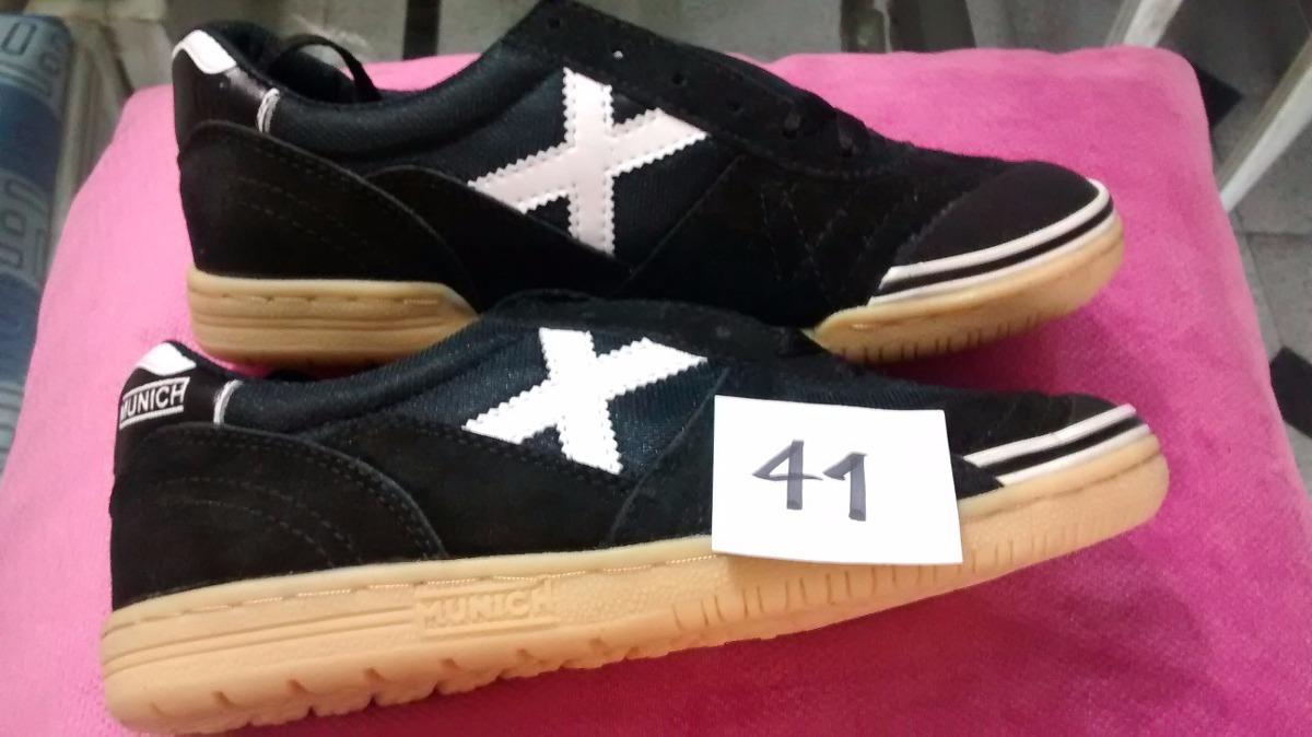 zapatillas adidas futbol sala mercadolibre